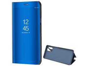 Gigapack Schutzhülle für Samsung Galaxy A51, hellblau