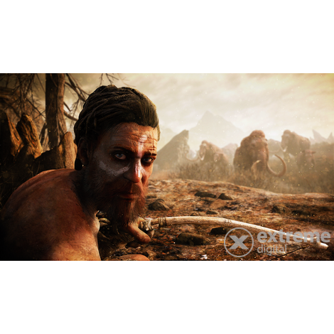 how to download far cry primal pc