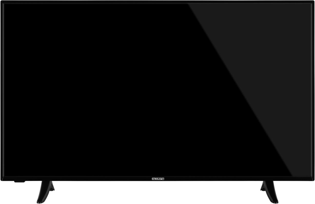 Star-Light LTA8300US 4K UHD pametna LED televizija