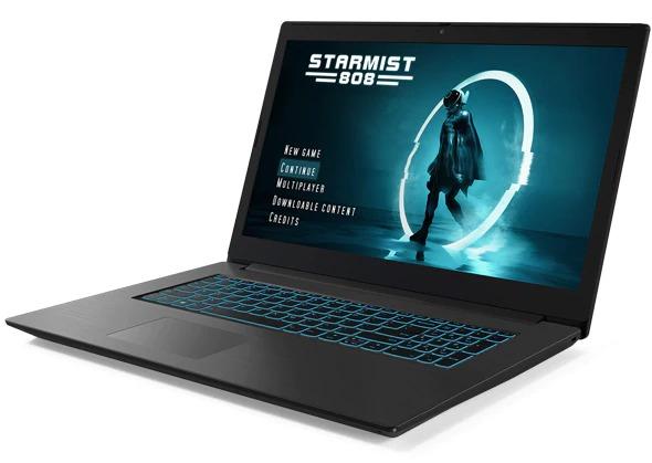 Lenovo_IdeaPad_L340_Gaming