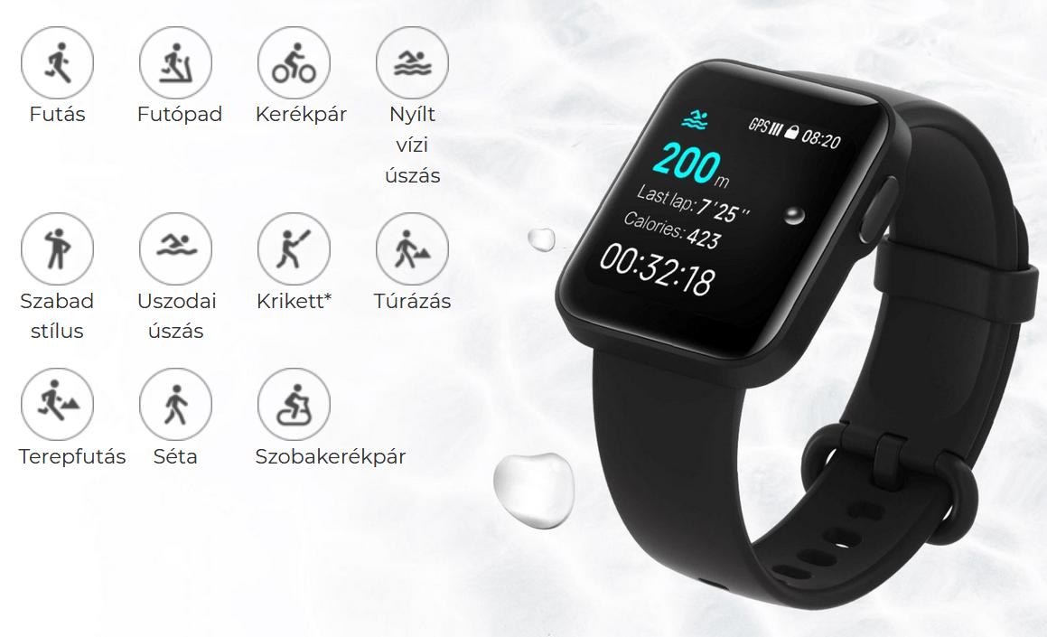 Xiaomi_Mi_Watch_Lite_okosóra