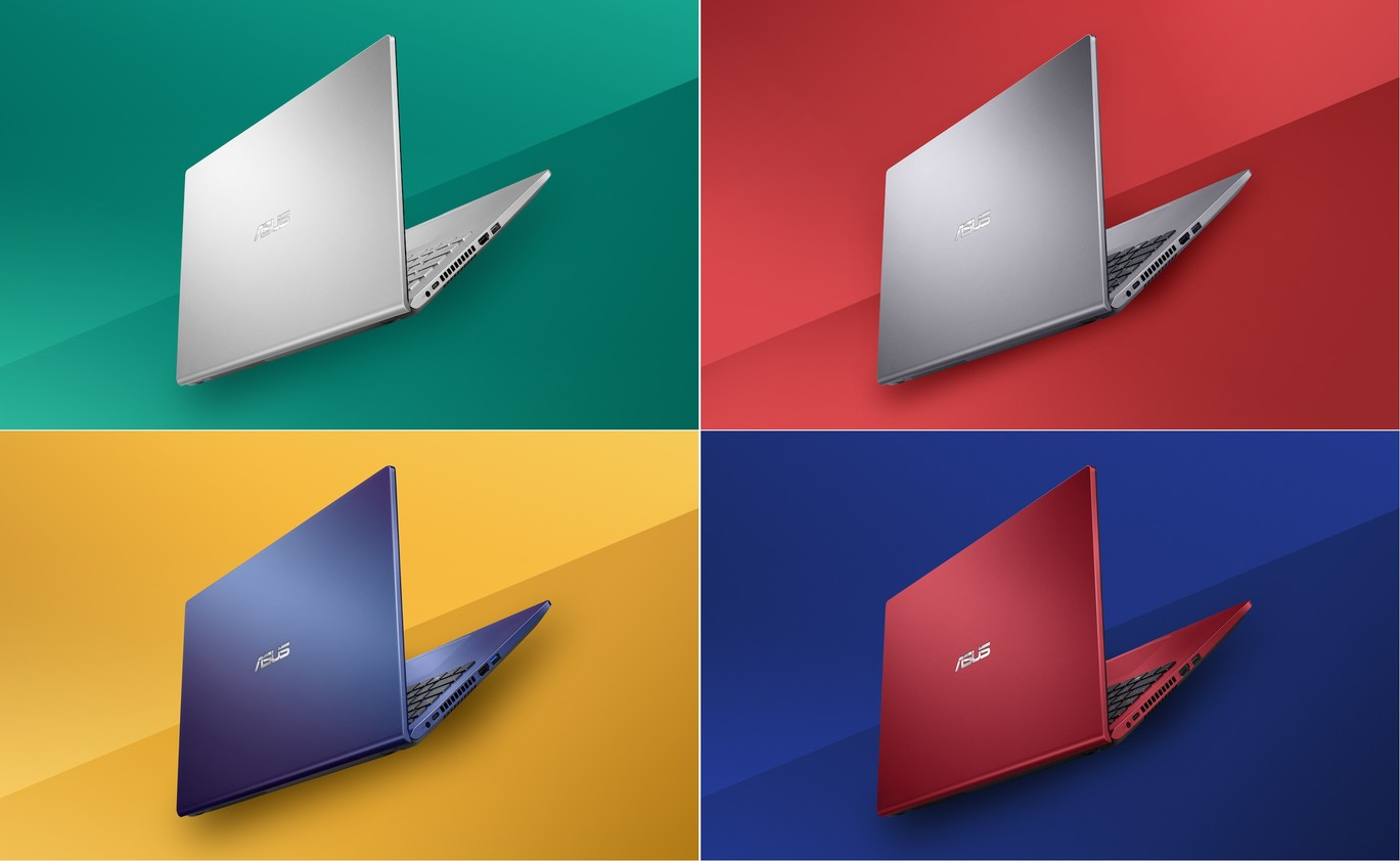 Asus_M509_notebook