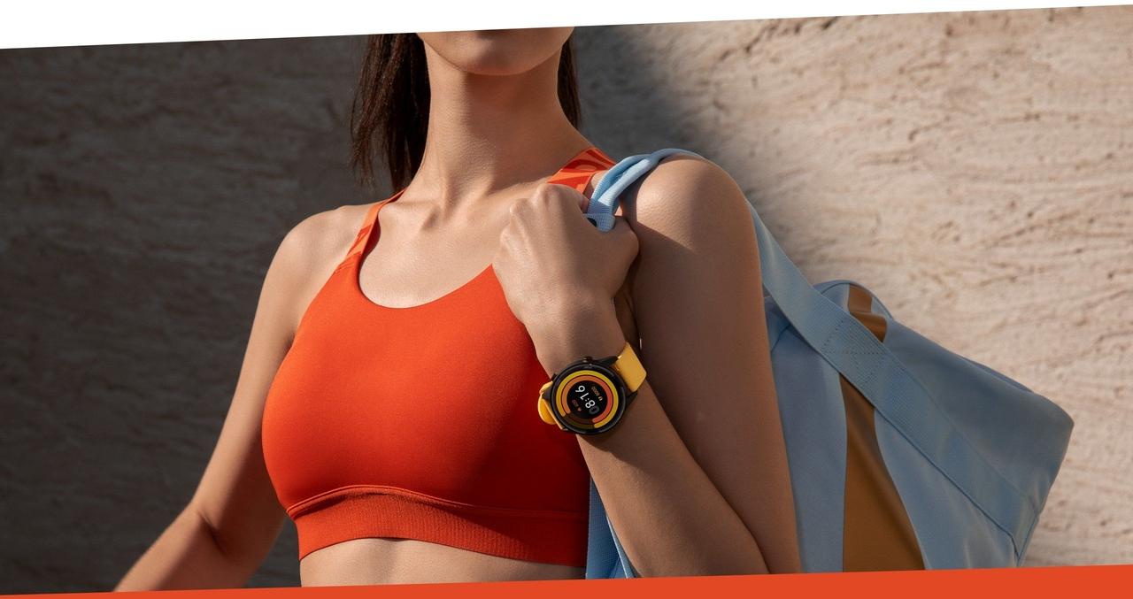 Xiaomi_Mi_Watch_okosóra