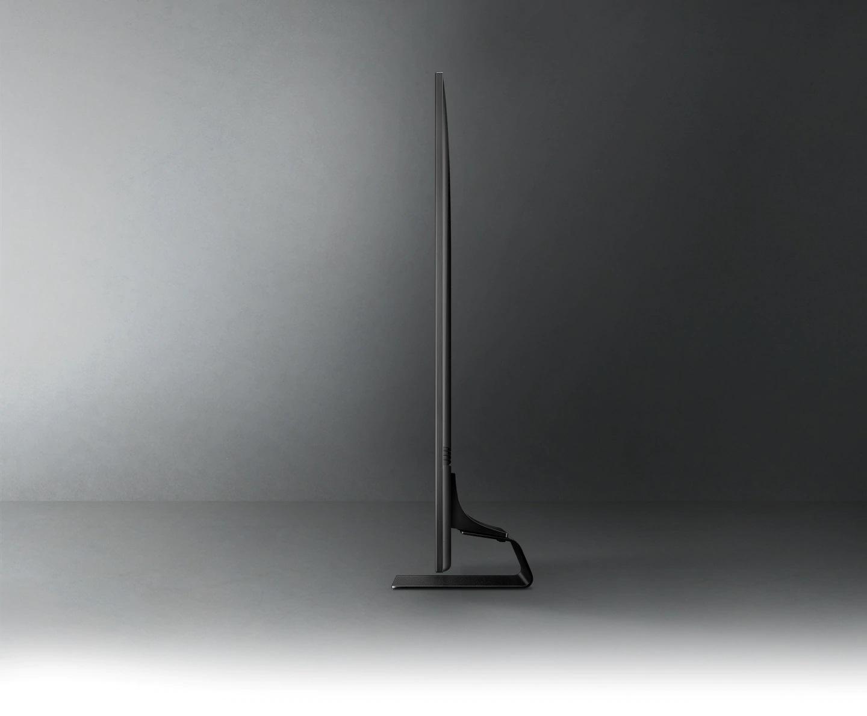Samsung QE50QN90AATXXH UHD Neo QLED Smart LED Televízió 10