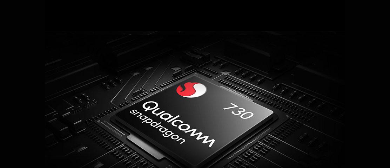 Xiaomi Mi 9T 6GB/64GB (Dual SIM) kártyafüggetlen okostelefon, piros (Android) 10