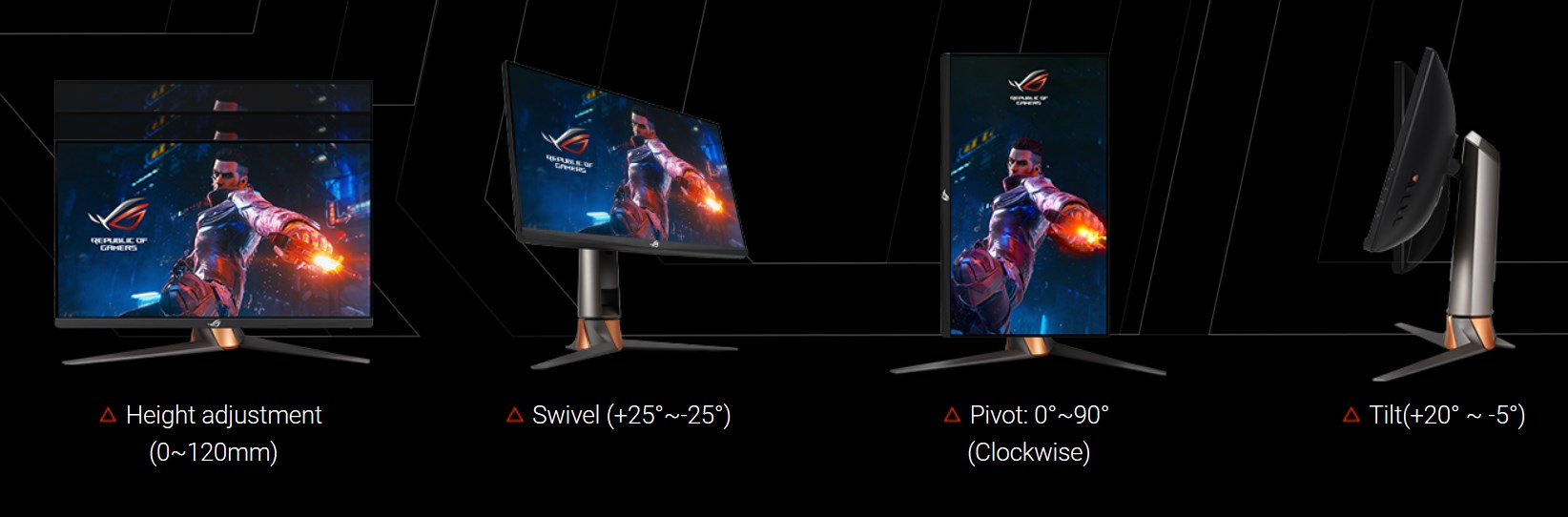 Asus_ROG_Swift_PG259QN_11