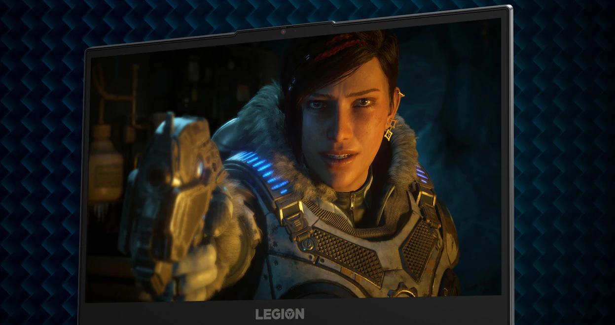 Lenovo_Legion_5_4
