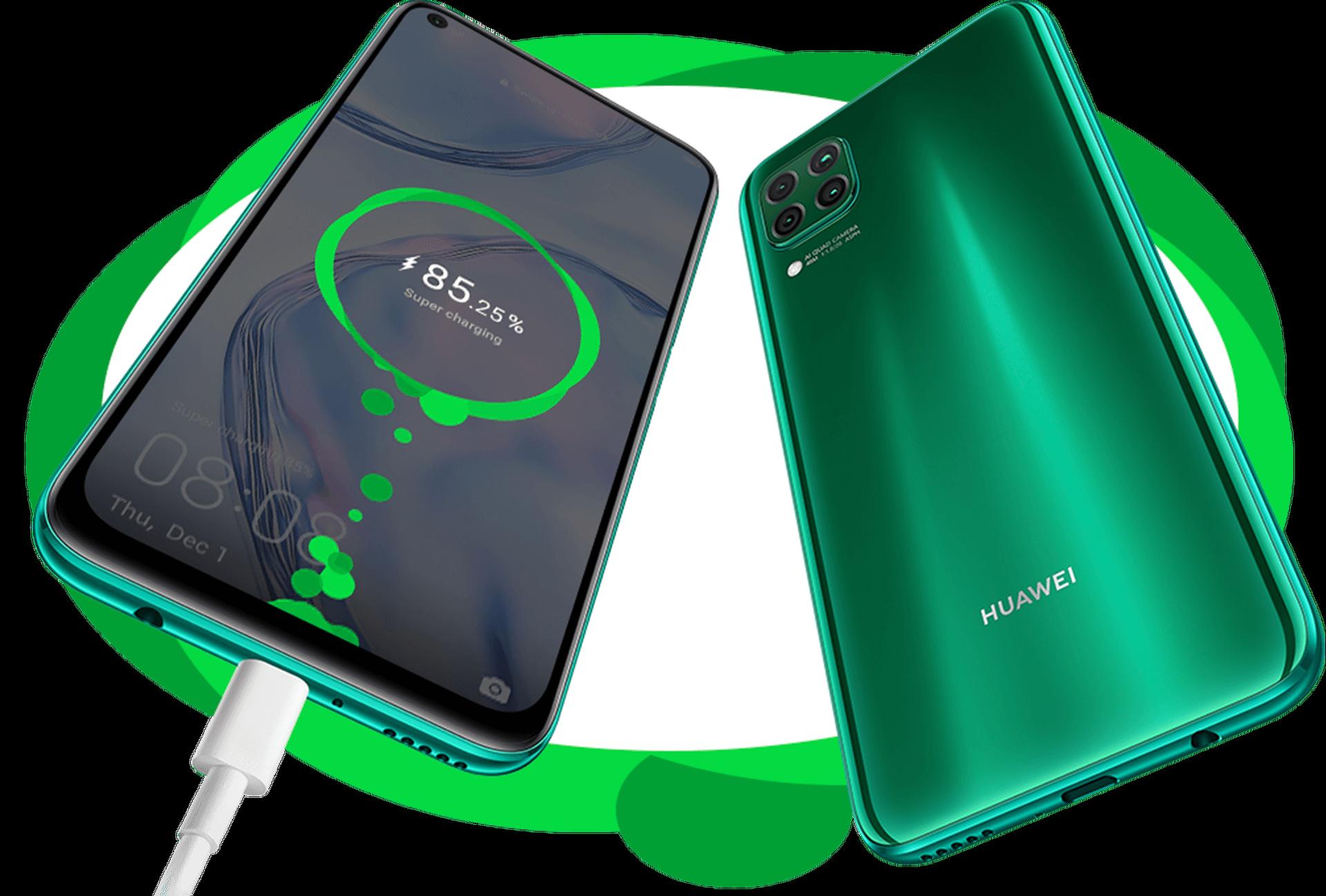 Huawei P40 Lite 4G_88