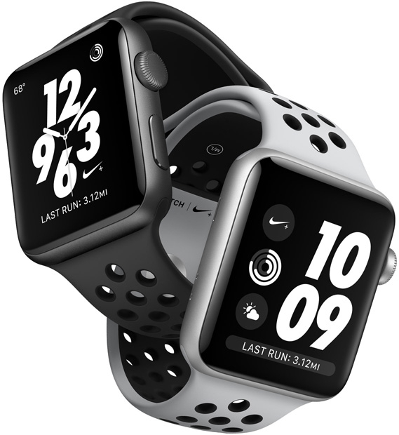 Apple Watch Nike_03