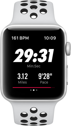 Apple Watch Nike_04
