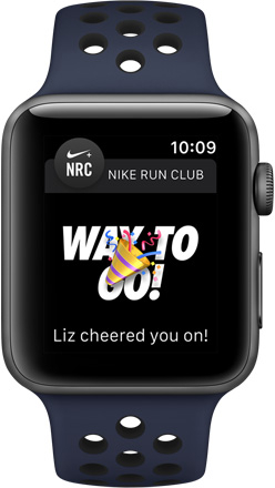 Apple Watch Nike_05