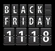 Kapd el az Extreme Digital másfél milliárdját a Black Friday-en