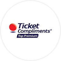 faq-ticket-top