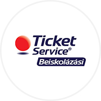 faq-ticket-beiskolazasi
