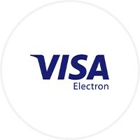 faq-fizetes-visa-electron