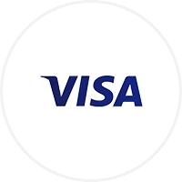 faq-fizetes-visa