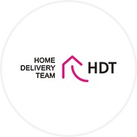 faq_home-delivery-team
