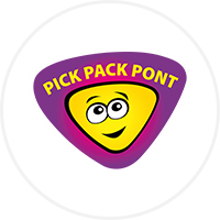 faq_pickpackpont