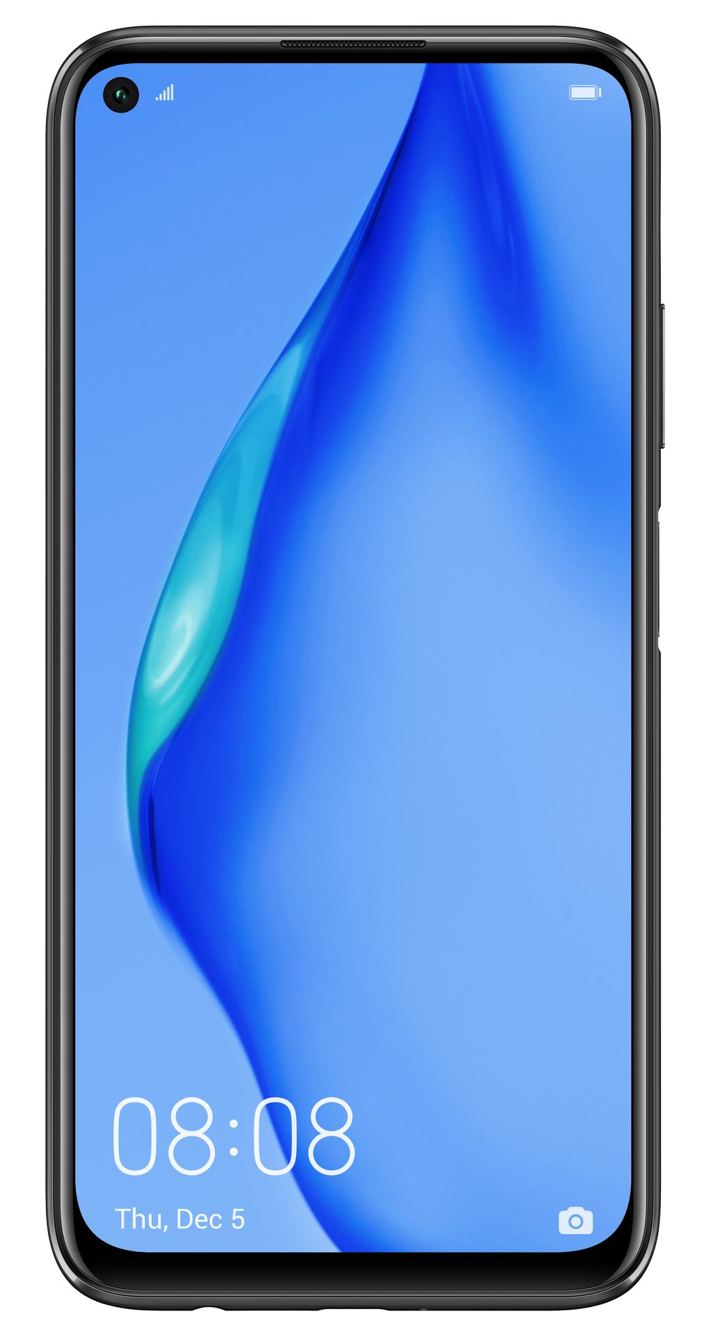 Huawei P40 Lite_20