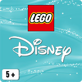 LEGO_Disney_Princess