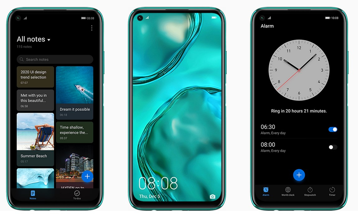 Huawei P40 Lite_14