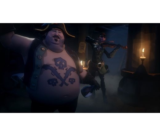 sea_of_thieves_xbox_one-3
