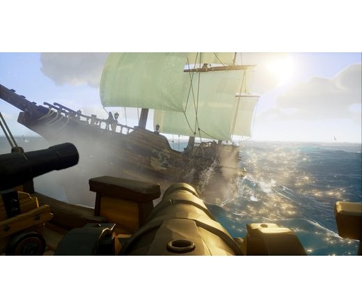 sea_of_thieves_xbox_one