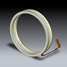 Sigma objektív