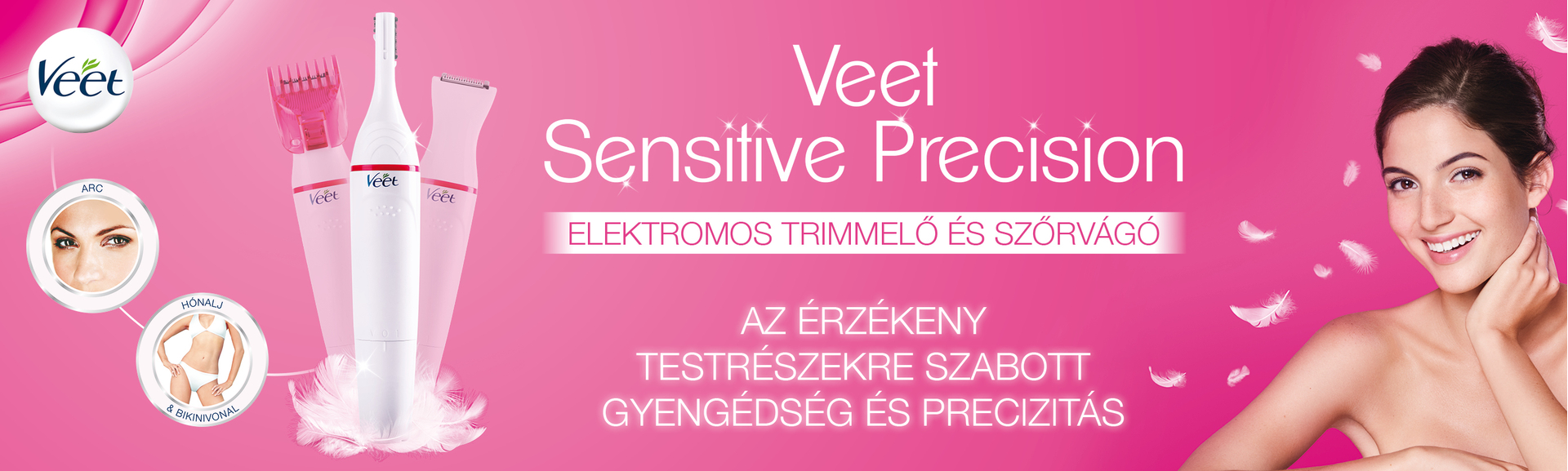 Veet Sensitive Precision_1