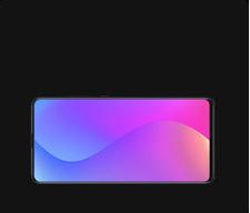 Xiaomi Mi 9T 6GB/64GB (Dual SIM) kártyafüggetlen okostelefon, piros (Android) 004