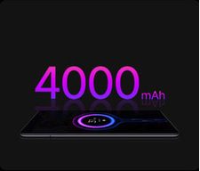 Xiaomi Mi 9T 6GB/64GB (Dual SIM) kártyafüggetlen okostelefon, piros (Android) 006