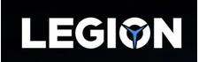 Lenovo_Legion_5_1