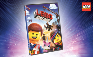 gy-jan19-lego-movie-dvd-hir