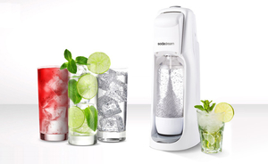 sodastream_aqua_spakler_bigfoot