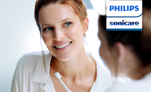 philips-sonicare-hir