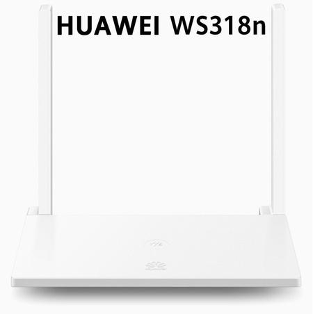 Huawei WS318n
