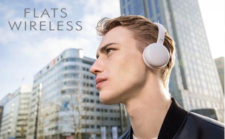 JVC HA-S20BT Bluetooth fejhallgató 9606f165ed