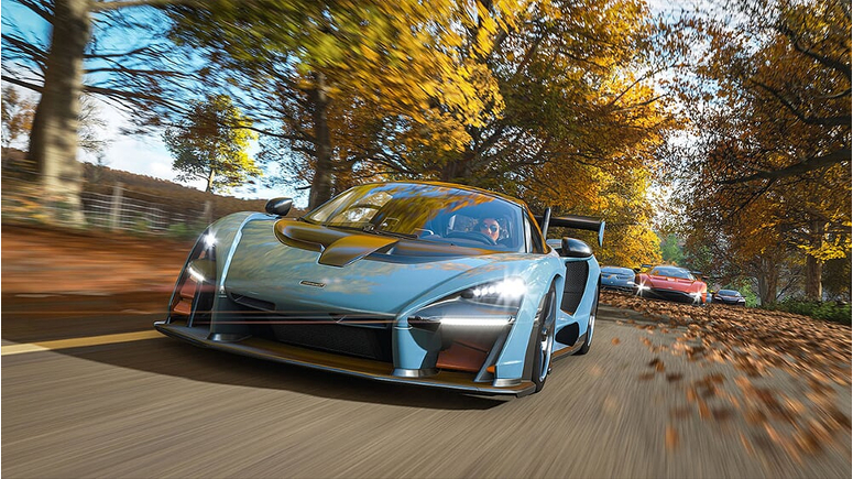 ForzaHorizon4_Retail_03_8K