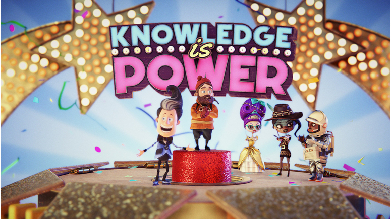knowledge-is-power-launch-screen-01-ps4-eu-15nov17