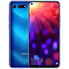 Honor View 20 8GB/256GB Dual SIM, Phantom Blue