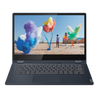 Lenovo Ideapad C340 81N400BFHV notebook,син + Windows10 S