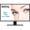 BenQ EW3270U UHD LED monitor