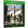 Tom Clancy`s The Division 2 Xbox One  video igra