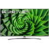 LG 55UN81003LB 4K UHD HDR webOS SMART LED телевизор