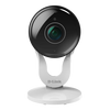 D-Link DCS-8300LH Wireless Full HD Camera