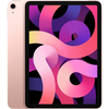 Apple iPad Air 4 10.9