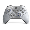 Controller wireless Microsoft Xbox One Gears 5 Limited Edition