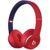 Beats Solo3 bezdrátové sluchátka, Beats Club Collection, (mv8t2ee/a)