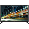 "Blaupunkt BN32H1032EEB 32"" HD LED TV"