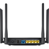 Asus RT-AC57U AC1200 Mbps Dual-band gigabit WIFI router